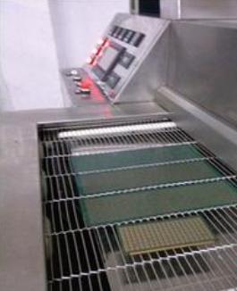 PCBA水基清洗机